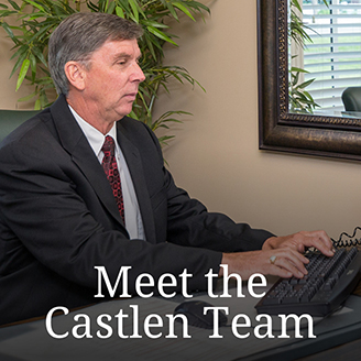 Meet the Castlen Team
